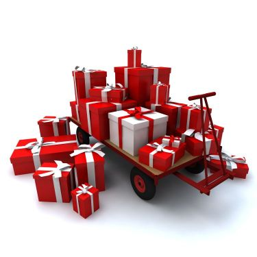 Christmas-Online-Order-Deadline-2012