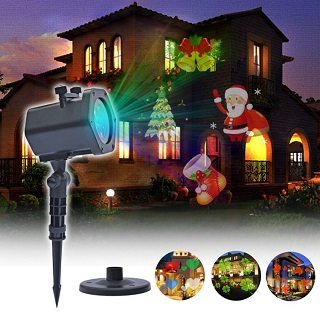 christmas-projector-light-jpeg
