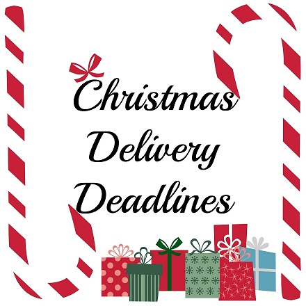 Image result for christmas deliveries