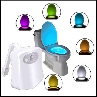 colour-changing-toilet-bowl-light-1-jpg