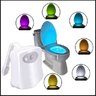 colour-changing-toilet-bowl-light-jpg