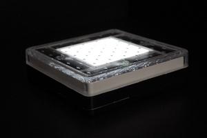 Solarcentre-Solar-Driveway-Light
