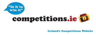 Win-Prizes-Ireland