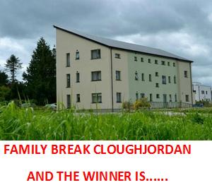 Cloughjordan-competition-winner