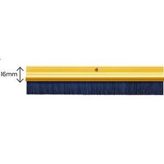 door-brush-strip-jpg