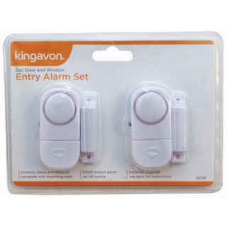 door-and-window-security-sensors-jpg