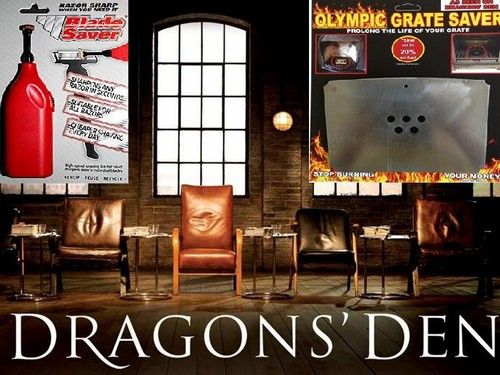 Dragons-Den-RTE