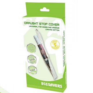 draught-stop-cover-jpg