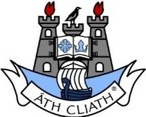 Dublin-Gaa-Crest