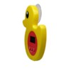 Duck-Shaped-Showertimer