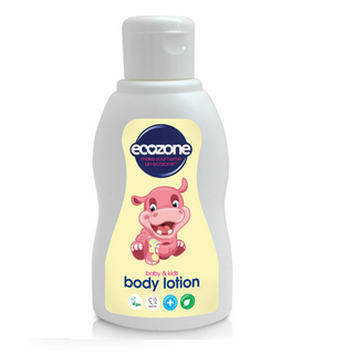 eco-baby-body-lotion-png