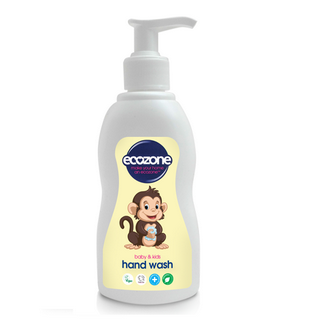eco-baby-hand-wash-png