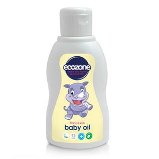 eco-baby-oil-png