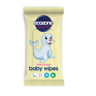 eco-baby-wipes-png
