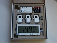 Eco-Eye-Elite-Electricity-Monitor
