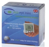 Eco-Eye-Energy-Monitor