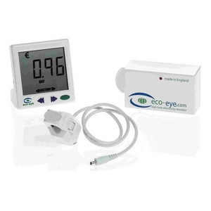 Eco-Eye-Mini-Electricity-Monitor