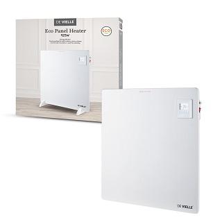 Eco Panel Heater New Jpg