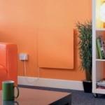 Eco-Panel-Heater-Energy-Saving