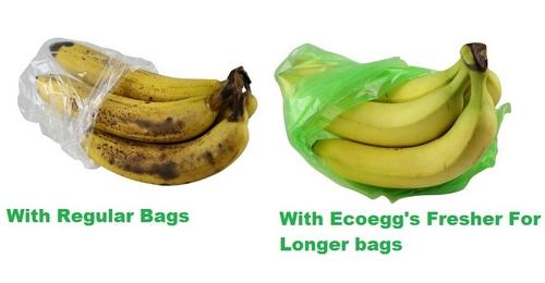 fresher-for-longer-bags