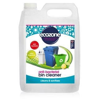 ecozone-bin-cleaner-2-litre-jpg