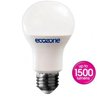 ecozone-led-screw-in-biobulb-jpg