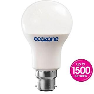ecozone-standard-led-biobulb-jpg