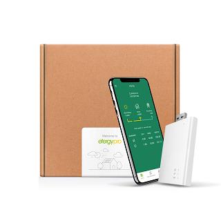 efergy-pro-solar-energy-monitor-png