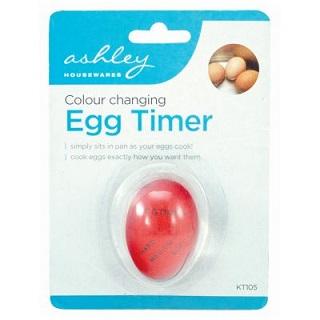 egg-timer-jpg
