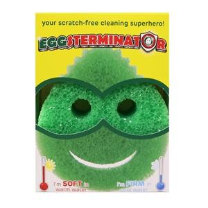 eggsterminator-jpg