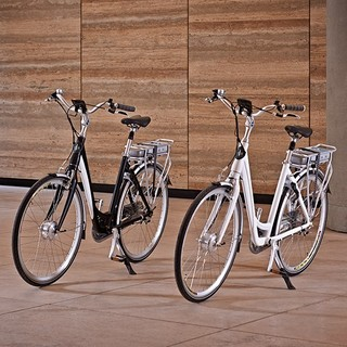 electric-bicycle-jpg