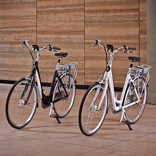 electric-bicycle-jpg