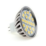 MR16-120-Degree-Beam-Angle-LED-Bulb