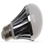 Standard-Energy-Saving-Screw-In-Bulb