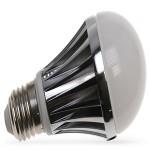 Standard-Energy-Saving-Screw-In-Bulb