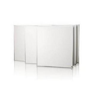 far-infrared-heating-panels-2-jpg