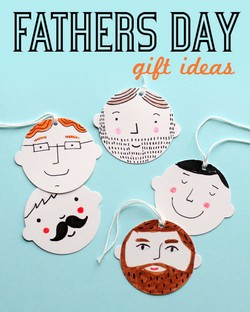 Fathers-Day-Gift-Ideas-2014