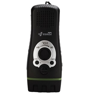 flashlight-radio-2-jpg