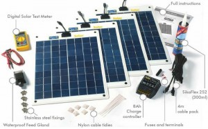 flexi-solar-panel-roof-or-decktop-kits-copy-300x187-2-jpg