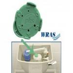 flush-wiser