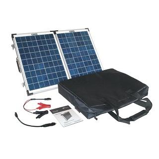 fold-up-solar-panel-kit-jpg