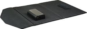 pocket-mobile-solar-charger