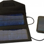 foldable-pocket-solar-charger