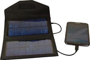foldable-pocket-solar-charger