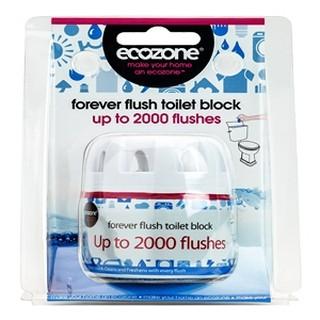 forever-flush-jpg