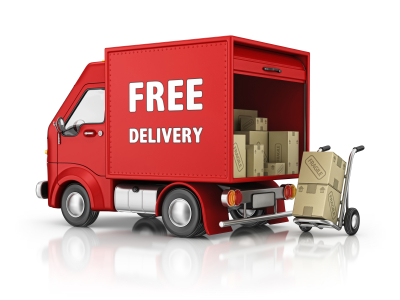 Free-Delivery-Online-Ireland