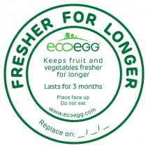 Ecoegg-Fresh-Disc