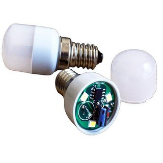 fridge-led-alarm-light-jpg