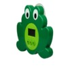 Frog-Shaped-Showertimer