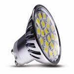 Energy-Saving-GU10-LED-Bulbs-120-Degree-Beam-Angle